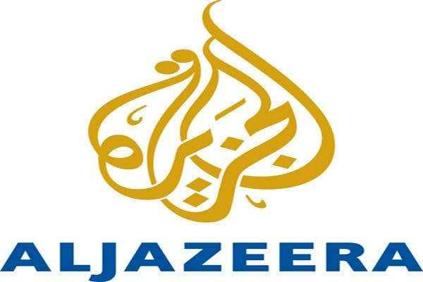 Al Jazeera to take Egypt to international court