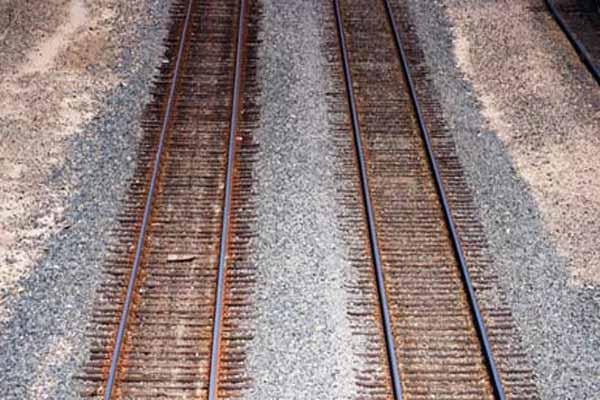 Iran denies involvement in Canadian train plot