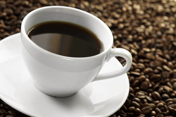 Womb cancer link to diet, exercise and possibly coffee