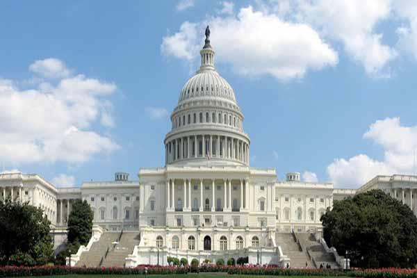 Battle over U.S. immigration bill starts in Congress