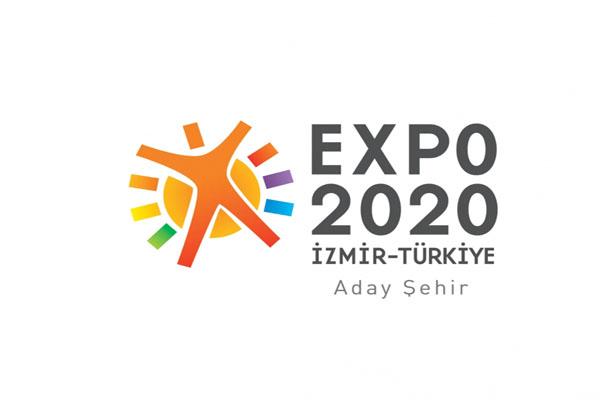 Izmir awaits EXPO 2020 decision