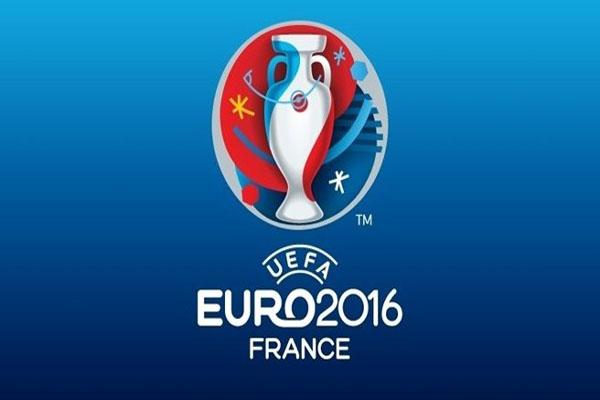 Euro 2016 qualifying draw, England face Switzerland and Slovenia