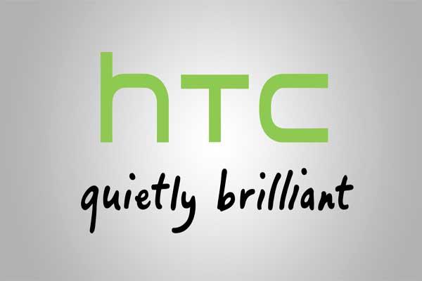 HTC fourth-quarter profit below expectations