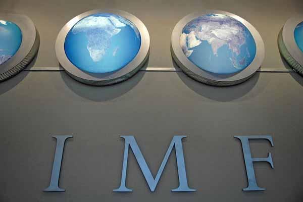New era with IMF starts tomorrow