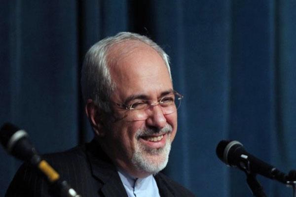 Iran eyes better ties with UAE