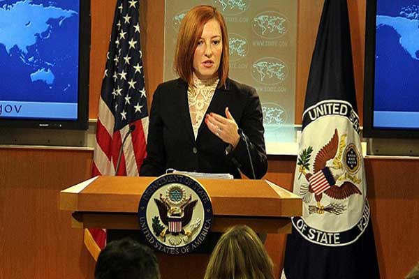 U.S. 'following' Turkey anti-graft case
