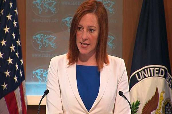 US won't comment on Ergenekon verdict until appeal