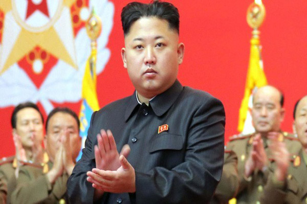 North Korea executes leader's powerful uncle