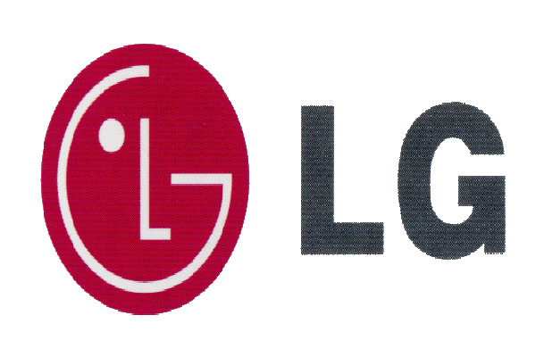 LG Display unveils curved handset display for November launch