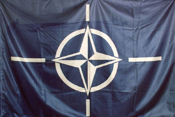 NATO should consider Syria chemical weapons