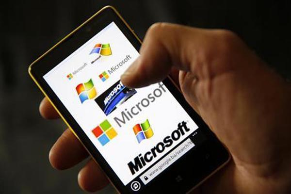 Nokia patent move may mean big payoff post Microsoft