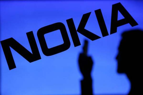 Nokia to unveil low-cost Android phone