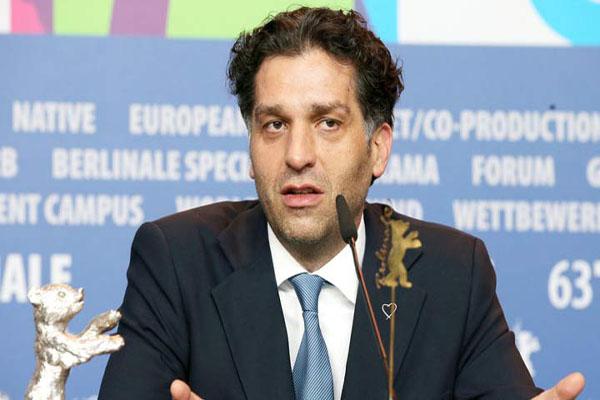 Oscar winner to lead the jury of Sarajevo Film Festival