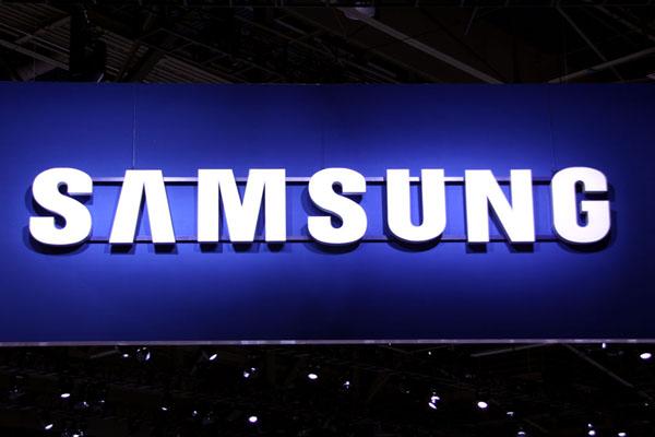 Samsung addresses EU concerns in antitrust probe