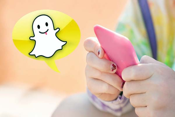 Snapchat says millions of user accounts compromised