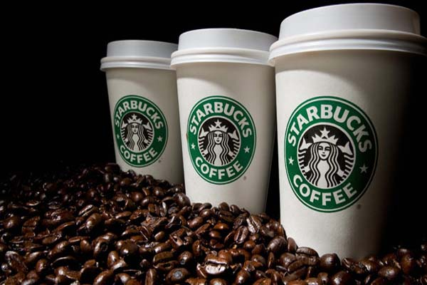 Starbucks Must Pay $2,76 Billion To Settle Dispute