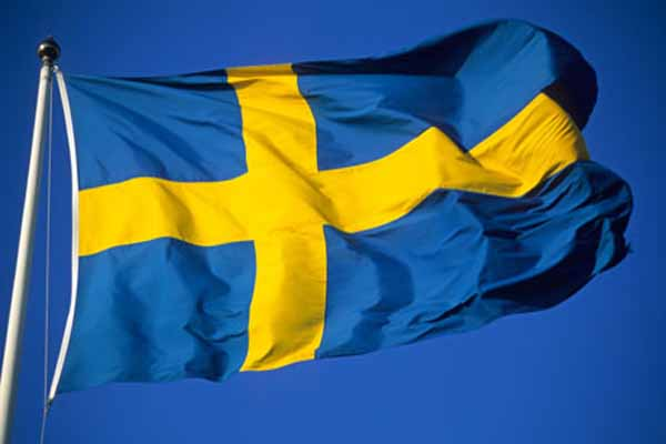 Immigration questioned in 'tolerant' Sweden