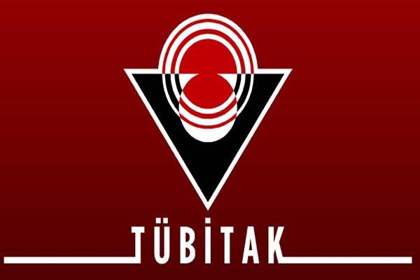 TUBITAK to award e-publishing on undergraduate textbooks