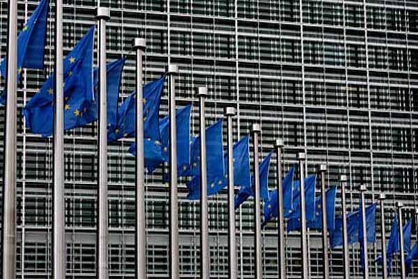 European Commission calls for Serbia's EU accession