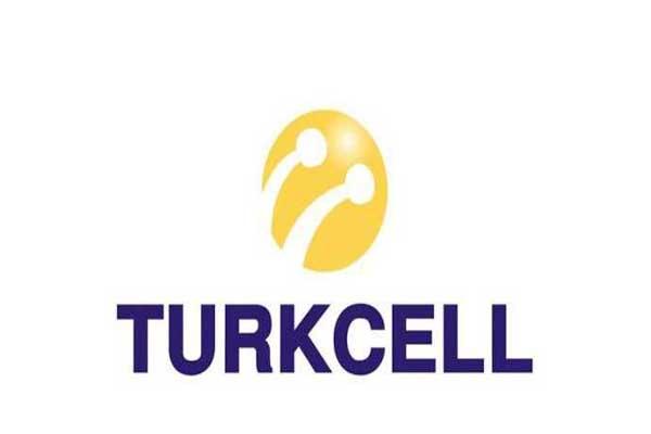 Turkcell faces 527.7 million lira tax fine