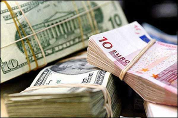 Turkish banks' loan volume down