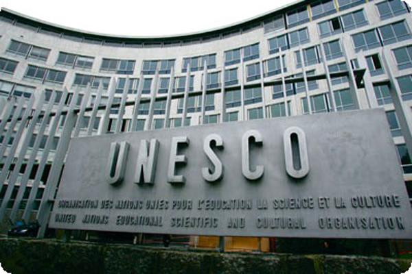 UNESCO postpones Jewish exhibition in Paris