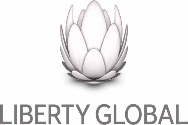 US cable group Liberty Global buys stake in UK broadcaster ITV