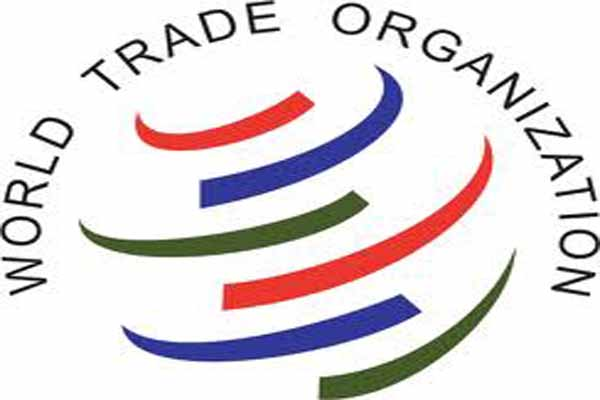 WTO to select new director-general