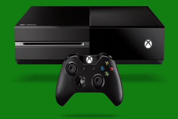 Microsoft says Xbox One global sales top 2 million