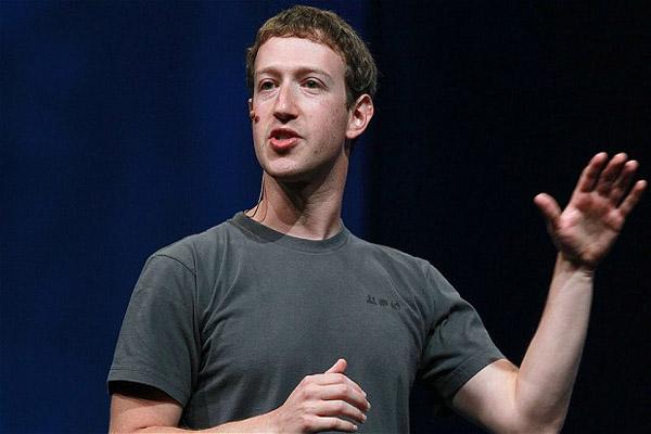 'Facebook, Zuckerberg, banks must face IPO lawsuit'