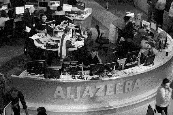 Al Jazeera journalists to face trial in Egypt