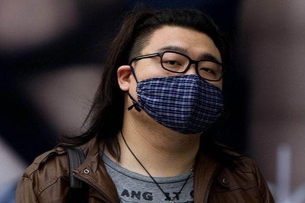 Bird flu kills one in Vietnam