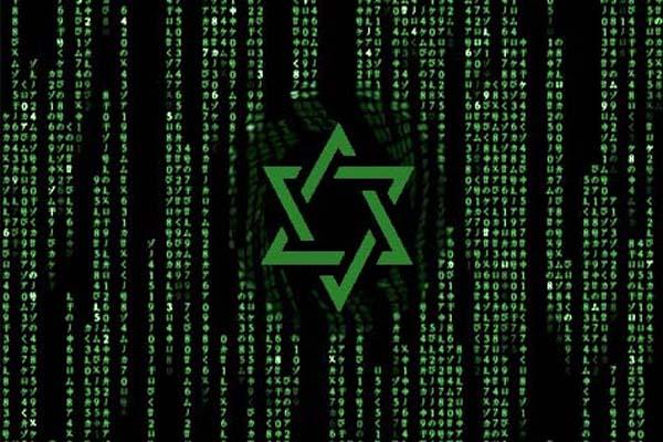 Cyber-activists call for defending Al-Aqsa Mosque