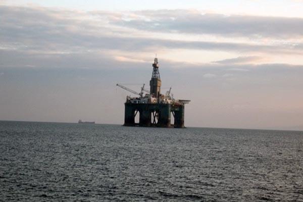 Egypt to buy Israeli gas via Greek Cyprus