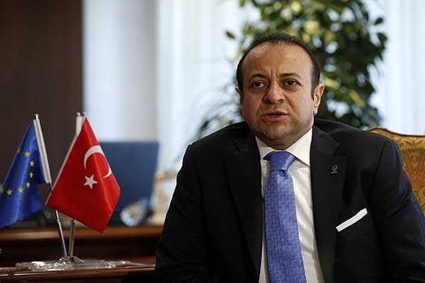 Ban Ki-moon plan for Cyprus might be shaped