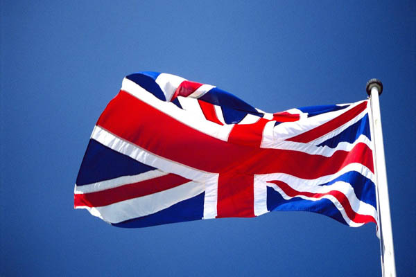 Investment banks in UK face capital shortfall