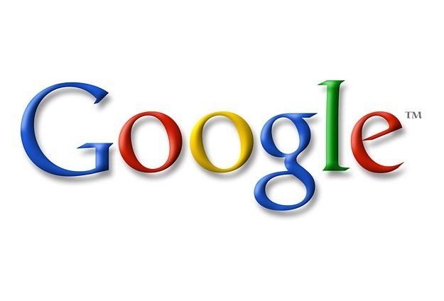 Google sells Motorola Mobility to Lenovo