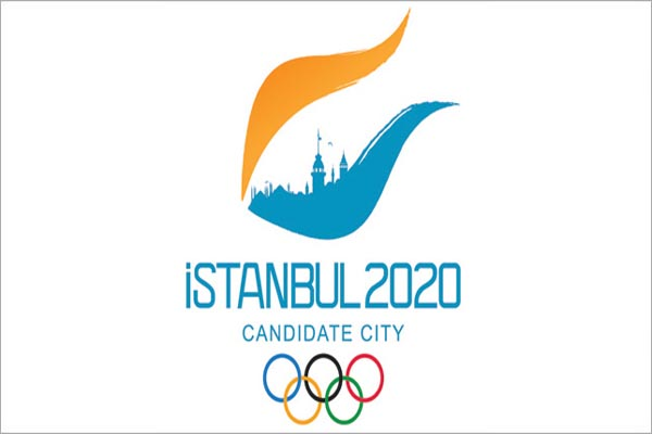 Turkey awaits Olympic decision
