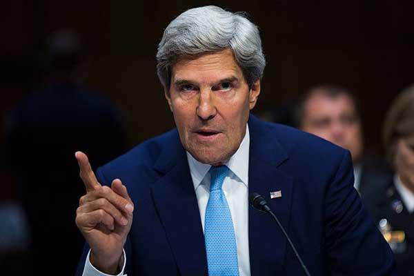 'Israeli-Palestinian talks face difficulties'