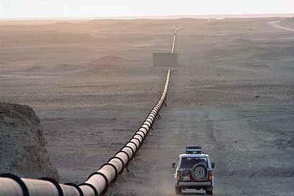 Kirkuk-Ceyhan pipeline flow halted over attack