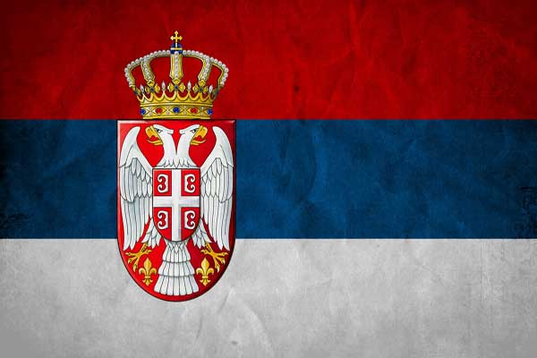 Serbia plans to be EU member by 2020