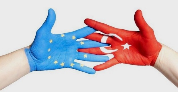 EU team to visit Turkey to discuss visa-waiver demand