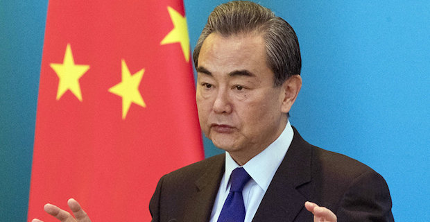 China: Turkey to overcome temporary economic hardships