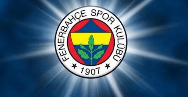 Fenerbahce, Galatasaray lose points in Turkey Super Lig