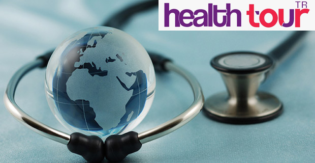 Health Tourism From Healthtour For a Healthy Future