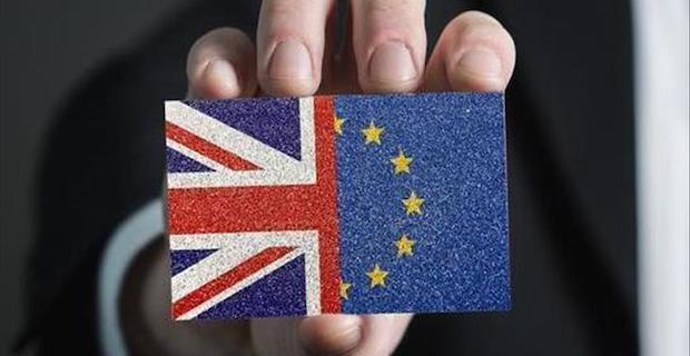 New poll: 56 percent Britons back remaining in EU