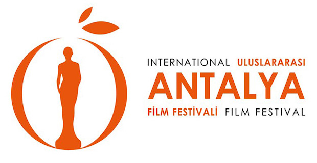 Turkey's Antalya Film Festival premiered Oscar nominees