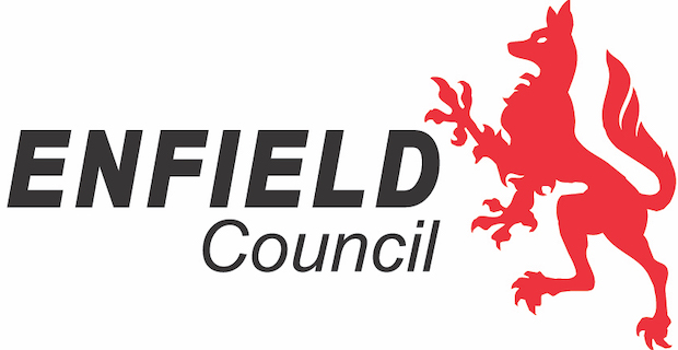 Annual Budget Enfield Council recently passed
