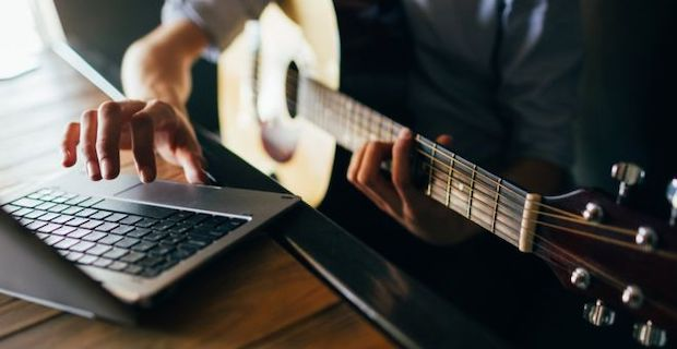 Music education risks being outdated by technology