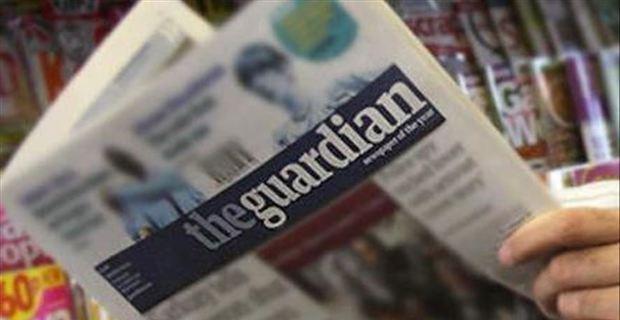 UK, Muslim leaders warn of 'systemic' Islamophobia